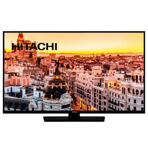 """TV Hitachi 49"""" B-Smart FHD 49HE4000"""
