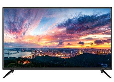 Kydos Τηλεόραση 40'' Full HD K40NF22SD