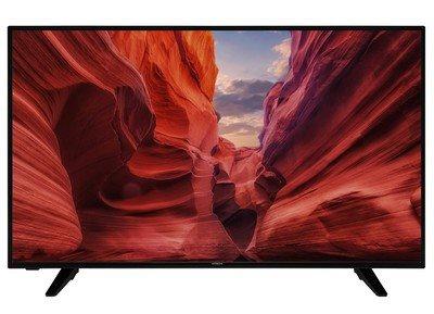 """TV Hitachi 50"""" K-Smart UHD 50HK5100"""