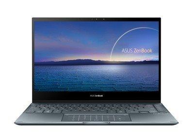 Laptop Asus ZenBook Flip 13 UX363JA-0WB501T (i5/8GB/512GB/FHD/W10)