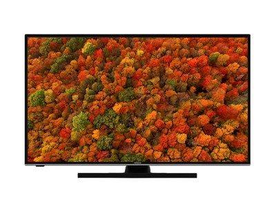 TV Hitachi 50'' ANDROID UHD 50HAK6150