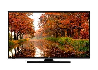 TV Hitachi 55'' ANDROID UHD 55HAK6150