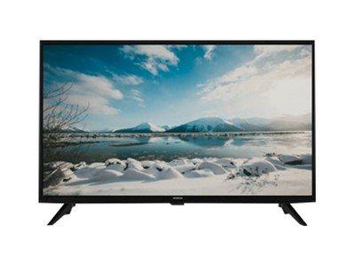 "TV Hitachi 32"" ANDROID FHD 32HAE4250"
