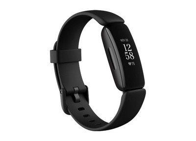 Fitbit Activity Tracker Inspire 2 Black