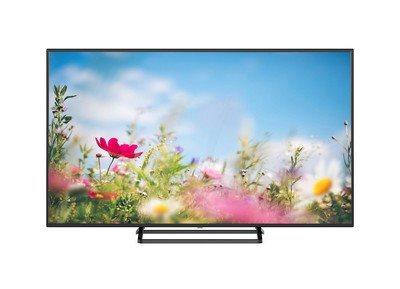 Kydos Smart TV 43'' Full HD K43WF22CD00