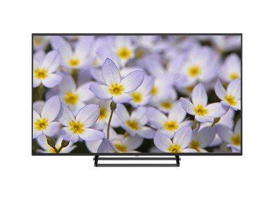 Kydos Smart TV 43'' Ultra HD 4K K43WU22CD00