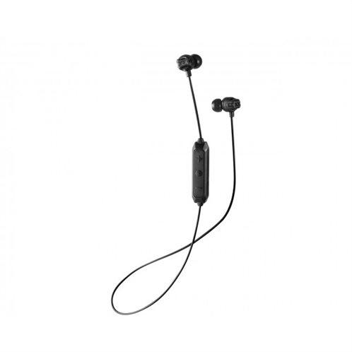 JVC Aσύρματα Ακουστικά Xtreme Xplosives με Bluetooth
