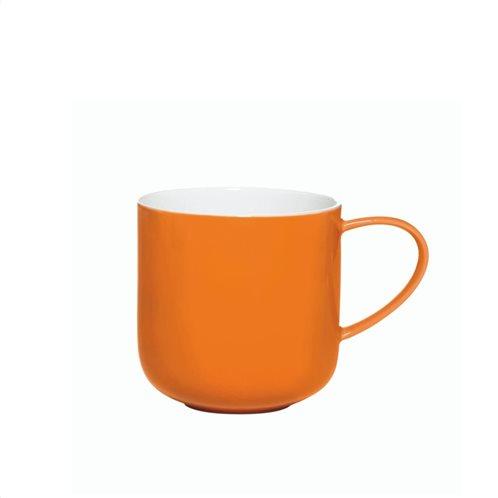 ASA Selection Κούπα 400ml πορτοκαλί σειρά Coppa