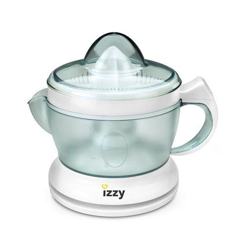 Izzy Στίφτης Ηλεκτρικός 1002 Fresh