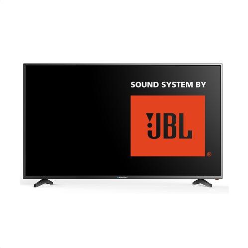 """Blaupunkt Τηλεόραση 32"""" HD TV με Ηχεία JBL BLA-32/138O-GB-11B4-EGBQP-EU"""