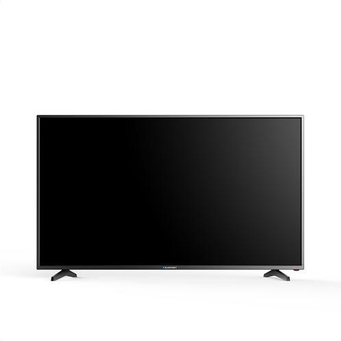 """BLAUPUNKT Τηλεόραση 55"""" Smart Full HD TV 1080p με DVB-T / T2 / C / S / S2,HEVC (H.265) και USB"""