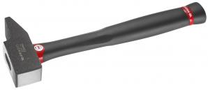 Facom Σφυρί μηχανικού με λαβή γραφίτη 200C.30PB