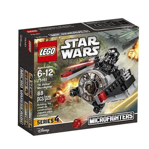 LEGO® tie striker™ microfighter