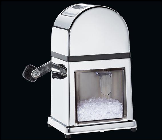Cilio Παγοθραύστης Juwel με Σέσουλα