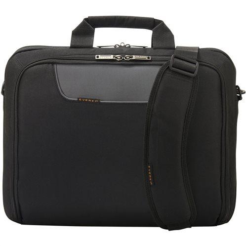 "Everki Advance Τσάντα για laptop έως 16"" EKB407NCH"