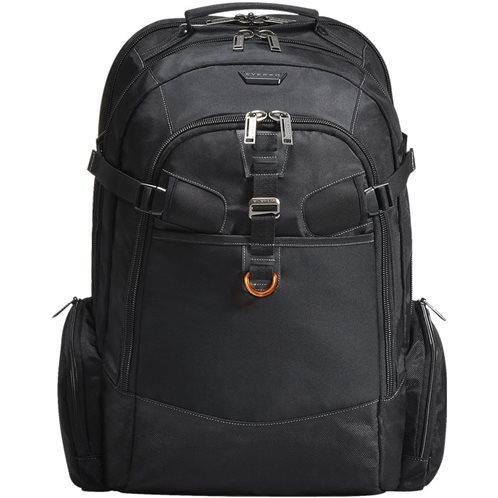 "Everki Titan Backpack για Laptop έως 18,4"" EKP120"
