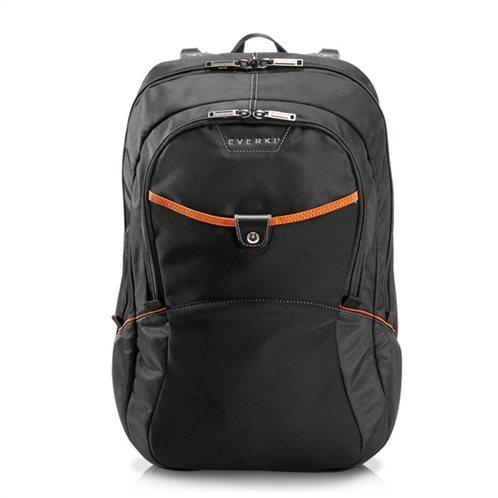 """Everki Glide Backpack για Laptop έως 17.3"""" EKP129"""