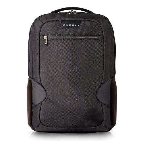 "Everki Studio Slim Backpack για Laptop έως 14.1"" EKP118"