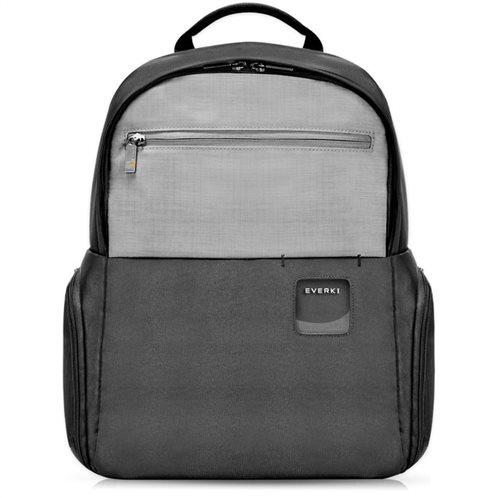Everki Commuter Backpack για laptop έως 15.6'' GREY
