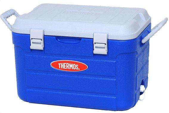 Thermos Ψυγείο Φορητό 30lt