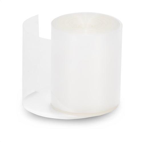 Patisse Διάφανη Μεμβράνη/Στεφάνι για τα Πλαϊνα Γλυκού 20m