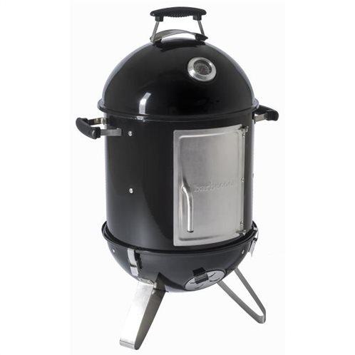Barbecook Φούρνος για Καπνιστά Oskar S