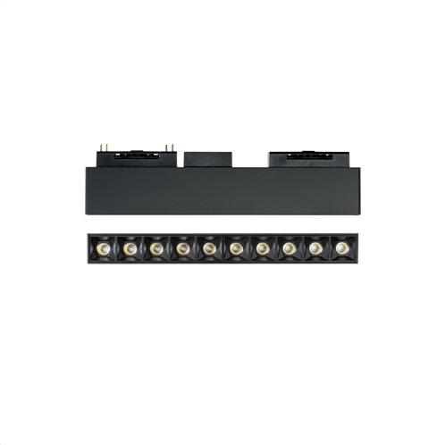 Ideal Lux Modulo Accent ARCA ACCENT 30 CM 4000K 223001