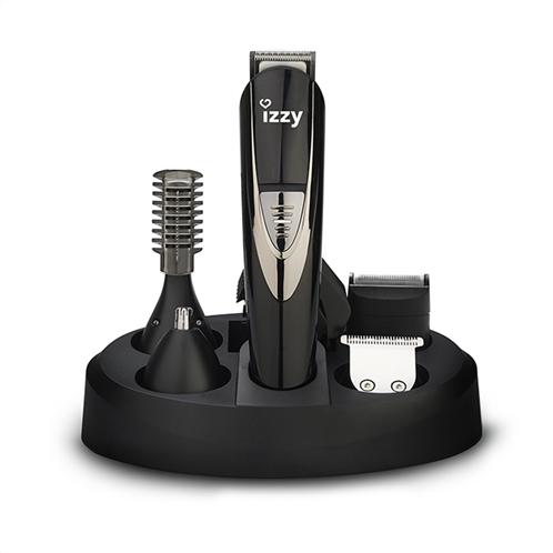 Izzy Κουρευτική Μηχανή 3-σε-1 Pg900