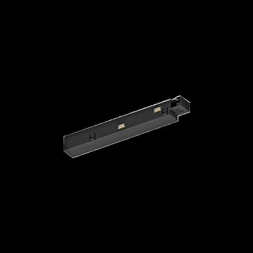 Ideal Lux Αξεσουάρ Φωτιστικού OXY ENERGY SUPPLY 224237