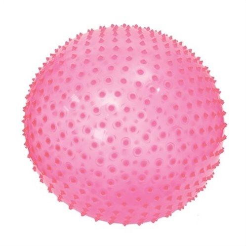 Ludi χοπ-χοπ 45 cm ροζ