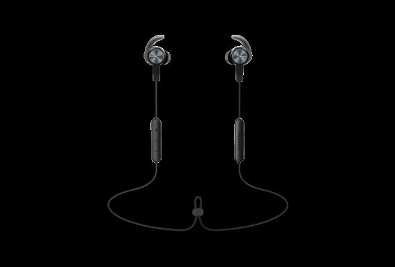 HUAWEI Sport Bluetooth Headphones AM61 Lite Black