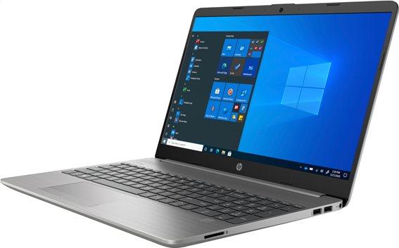 HP 255 G8 (Ryzen 5-3500U/8GB/256GB/FHD/W10 Home)