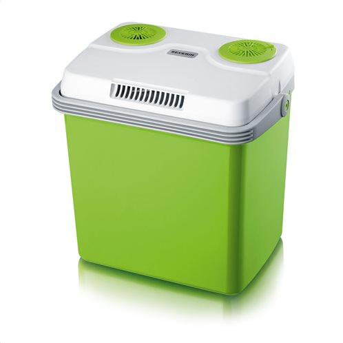 SEVERIN Ηλεκτρικό Φορητό Ψυγείο Α++ 28lt με USB - 2923