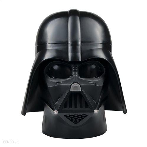 LEGO® lego storage sw classic storage head - darth