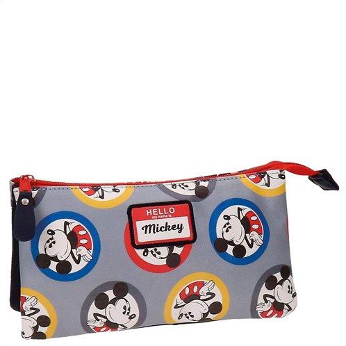 Disney νεσεσέρ 22x12x5cm σειρά Mickey Circles