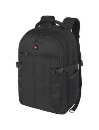 "Victorinox Τσάντα Laptop 16"" με θήκη Tablet 10"" Essential VX Sport Cadet"