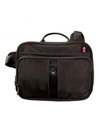 Victorinox τσαντάκι Travel Companion με RFID προστασία