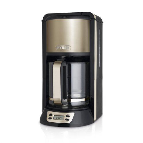 Pyrex Καφετιέρα φίλτρου SB-301 GOLD