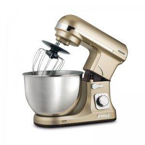 Pyrex Κουζινομηχανή SB-1000 Gold 1000W