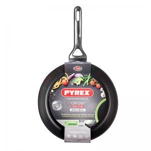 Pyrex Τηγάνι 30cm Origin+