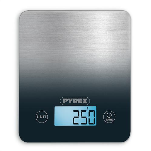 Pyrex Ζυγός Κουζίνας Ombre SB-710
