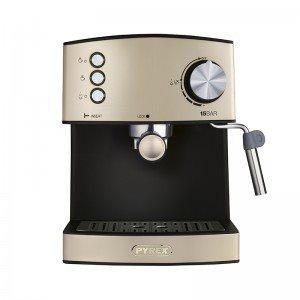 Pyrex Καφετιέρα espresso gold SB-390