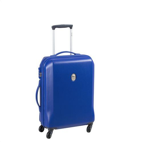 Βαλίτσα καμπίνας Delsey σκληρή, της σειράς MISAM