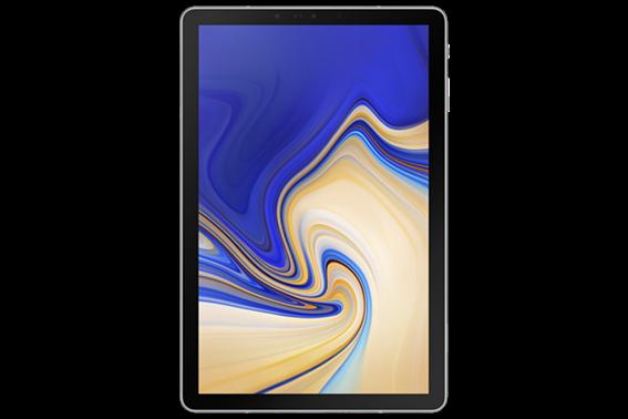 "Samsung Galaxy Tab S4 Tablet 10.5"" T830 Wi-Fi Gray"