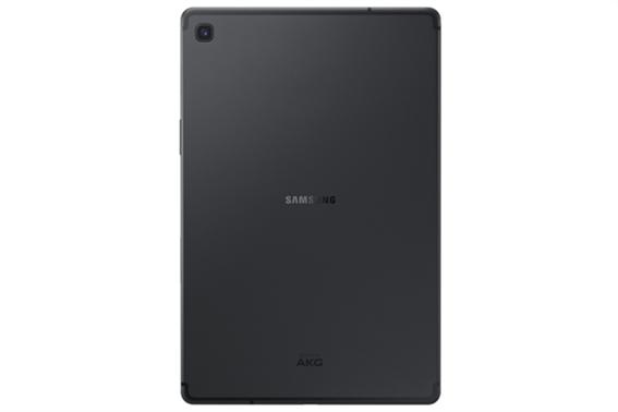 Samsung Galaxy WiFi Tab S5e 10.5 Black SM-T720 128GB
