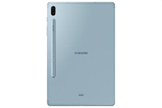 Samsung Galaxy SM-T860 WIFI Tab S6 10.5 128GB Blue