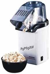 Severin Συσκευή Παρασκευής Ποπ Κορν PC 3751 Pop Corn Maker