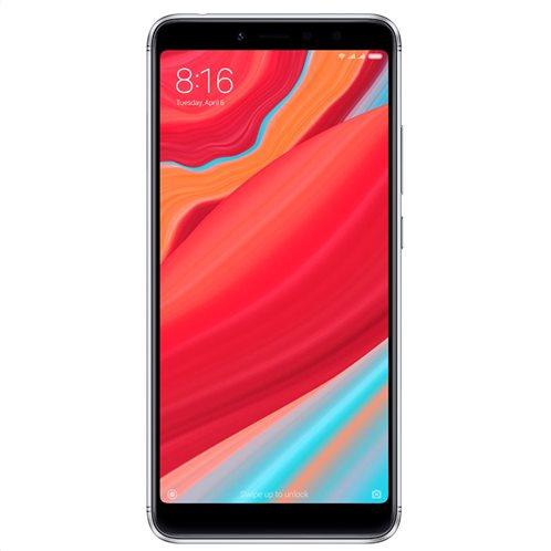 Xiaomi Smartphone Redmi S2 32GB Grey