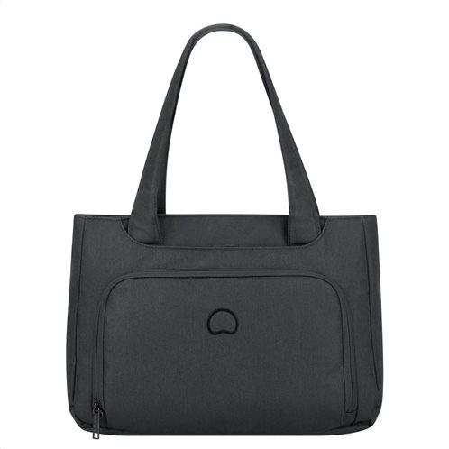 Delsey Χαρτοφύλακας laptop σειρά Esplanade 9L