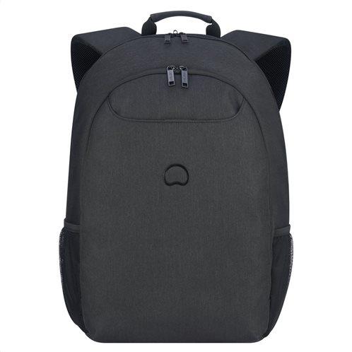 Delsey Τσάντα πλάτης laptop σειρά Esplanade 34L